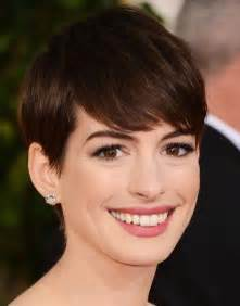 how to do a pixie hairstyles august wrinkle hairstyles the pixie