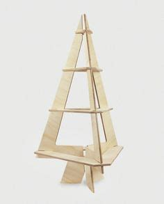 plywood christmas and patterns on pinterest