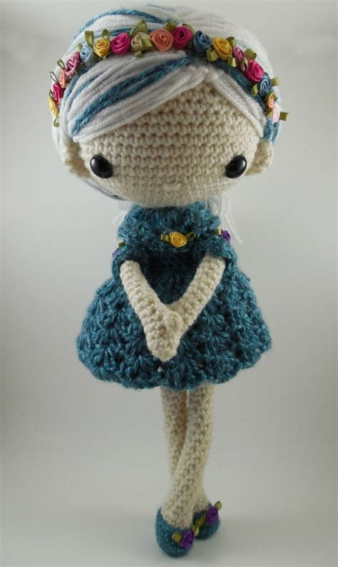 amigurumi patterns uk 1000 images about crochet fairies wings and wands