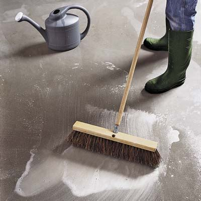 Removing From Concrete Garage Floor by Insider Secrets On How To Remove Odor From A Garage