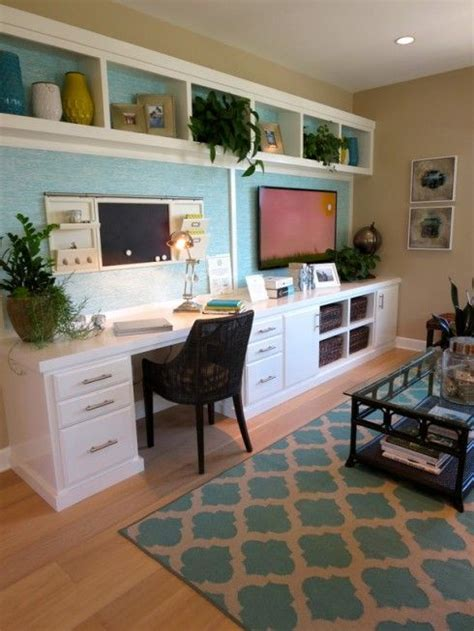 family home office 25 best ideas about family office on office