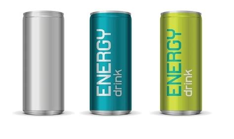 the energy drink market xyience energy drinks market is maturing brands