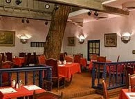La Placita Dining Rooms | popular restaurants in albuquerque tripadvisor