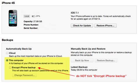 tutorial whatsapp espionar como espionar o whatsapp da namorada ou namorado teteu