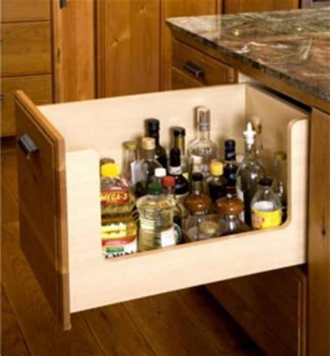 storage ideas for deep cabinets 297 best kitchen storage ideas images on pinterest