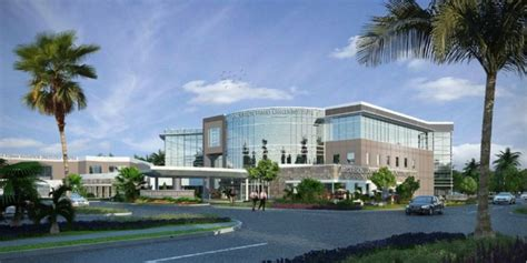 Detox Centers In Jupiter Florida by New 50m Cancer Center To Open At Jupiter Center