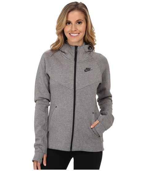 Zipper Hoodie Pym Technologi 2 upc 885179167576 nike tech fleece zip hoodie carbon black s sweatshirt