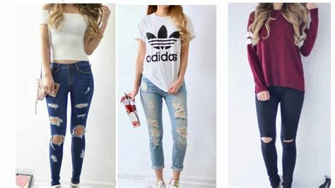 imagenes de uñas q estan de moda ropa de moda juvenil 2016 youtube