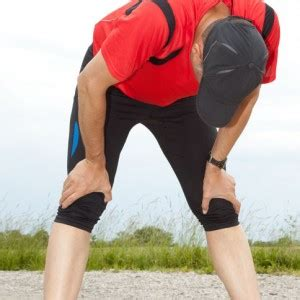 8 weight loss mistakes runners make 8 weight loss mistakes runners make runner s world