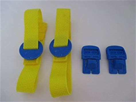 little tikes swing set replacement parts com little tikes 2 in 1 snug secure toddler