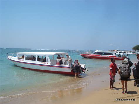 perama boat sanur to lembongan nusa lembongan kleine weltreise blog