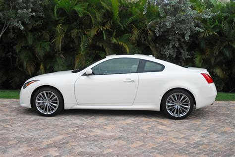 2013 infiniti g37s coupe 100 cars 187 archive 187 2013 infiniti g37s coupe