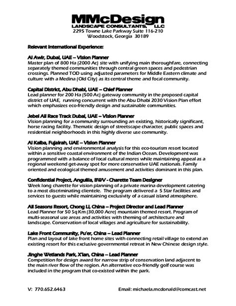 Sustainability Consultant Cover Letter by Exle Resume Environmental Consultant Resume Ixiplay Free Resume Sles