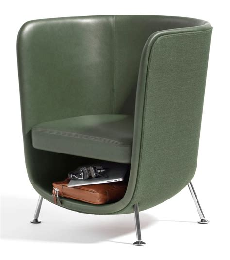 Arm Chair Ed Design Ideas Best 25 Furniture Chairs Ideas On Pinterest Modern Chair Design Chair And Chairs