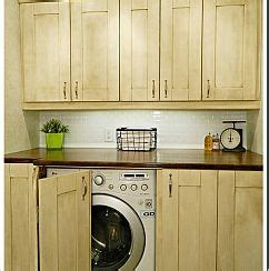 laundry room powder room powder concealed laundry and 17 best images about laundry room on pinterest washer
