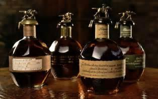 Best bourbons we ve ever reviewed click for details the best bourbon