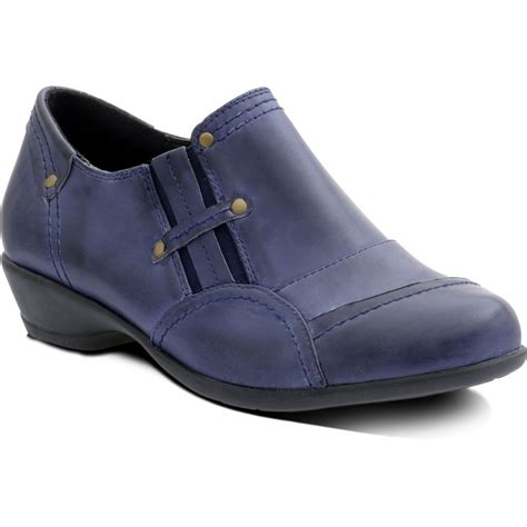 wide shoes stylish comfortable top quality shoes from shoes by mail