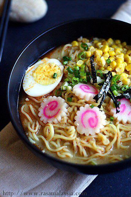 libro japanese soul cooking ramen 17 best ideas about japanese ramen on ramen food homemade ramen and food japan