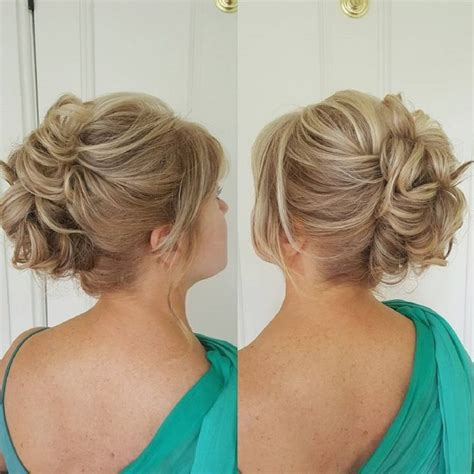 hairstyles for long hair with fascinator best 20 fascinator hairstyles ideas on pinterest bridal