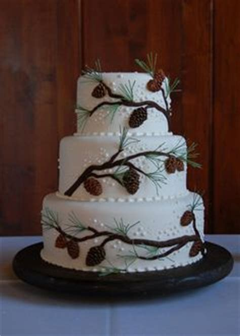 Cakes From Cabin Ridge by 1000 Images About Cakes On