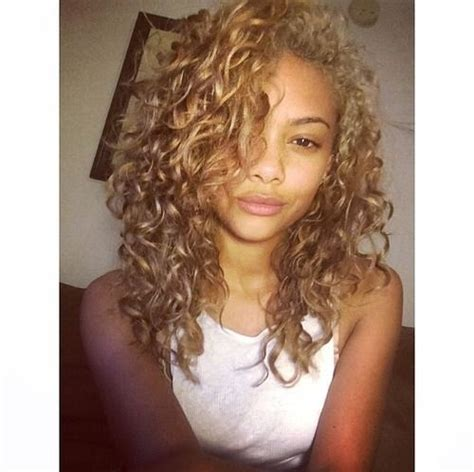 mixing brown wirh blonde haircolor results blonde mixed hair girls pinterest glow beautiful