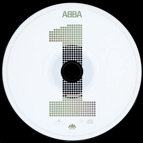 abba number ones number ones argentina 2006 abba picture gallery and