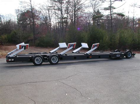 boat transport trailers for sale boat hauling boat storage submersible trailers
