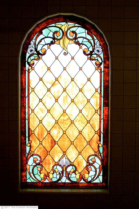 Stained Glass Designs For Doors 25 Best Ideas About Stained Glass On Glass Stained Glass And