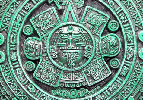 imagenes aztecas de amor 5 datos que no sab 237 as sobre el calendario azteca la