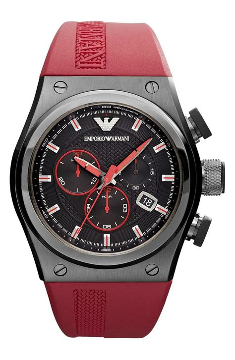 emporio armani sport 545 gifts for the sporty
