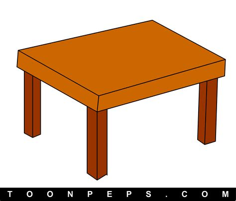 Draw Table by How To Draw A Turtle For Brown Hairs