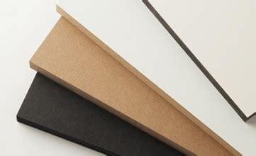 Holzplatte Weiß Beschichtet by Holzplatten Sedlbauer