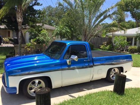 chevy silverado truck bed for sale 1987 chevrolet chevy c10 silverado short bed pick up