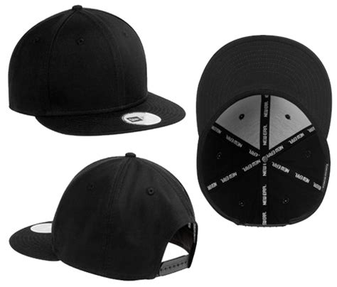 black hat review template blank new era 9fifty snapback order snapbacks
