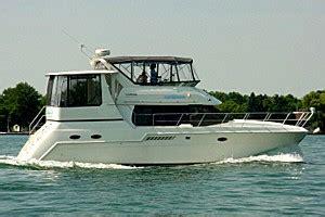 used boats for sale buffalo ny western new york wny - Boats For Sale Western Ny