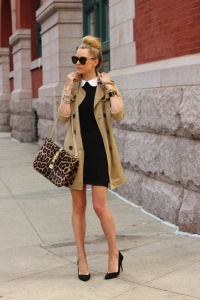 making   fashion statement   outfit ideas