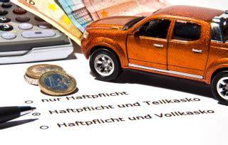 Kfz Versicherung Vergleich Wiso by Www Automuseum Biz Auto Museum Automarken Automobile