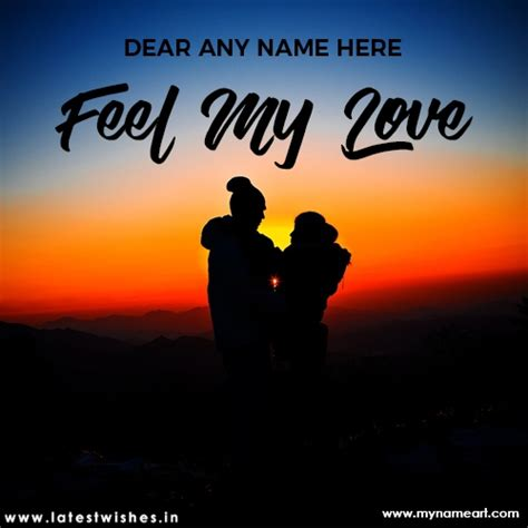 write couple   lover   love picture