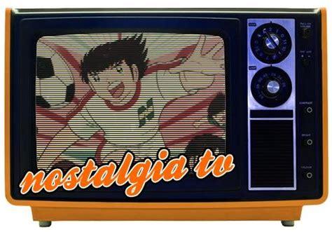 cabecera oliver y benji oliver y benji nostalgia tv