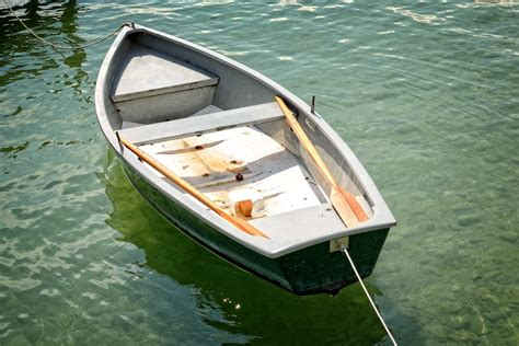 rowing boat manufacturers uk free photo rowing boat boot lifeboat lake free image