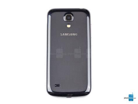 mobile s4 mini smartphone samsung gt i9190 galaxy s4 mini