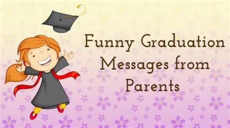 message to parents grad quotes for parents quotesgram