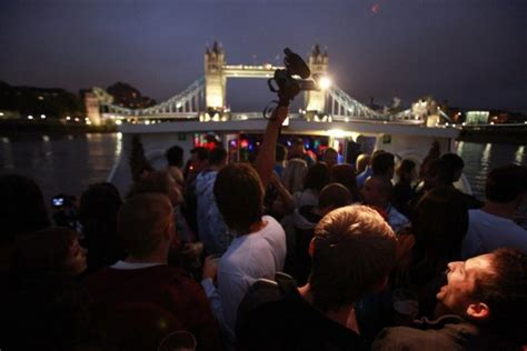 party boat east london amor boat party followed by after party westminster pier