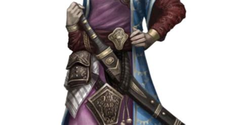 urban grace pathfinder female cleric of sarenrae pathfinder pfrpg dnd d d d20 fantasy pathfinder d d dnd 3 5 5th ed