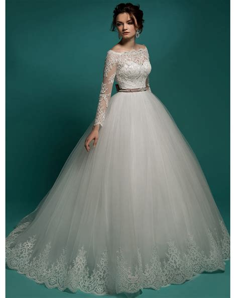 hochzeitskleid langarm buy wholesale korean wedding dress from china