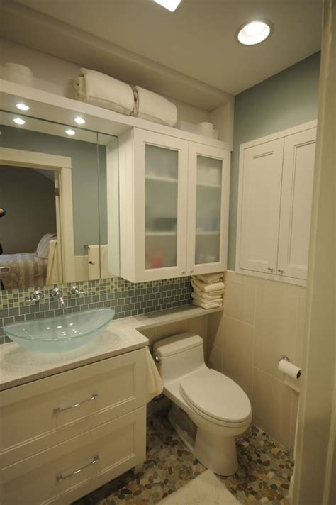 Small Master Bathroom Remodel Ideas What Is The Make And Model Of This Toilet I Am Redoing A Small Bath All The Storage