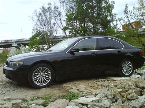 how petrol cars work 2003 bmw 745 regenerative braking 2003 bmw 7 series for sale 4398cc gasoline fr or rr automatic for sale