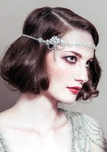 1920s hairstyles 1920s hairstyles how to soap opera 25 flirty flapper hairstyles for the best vintage glam looks