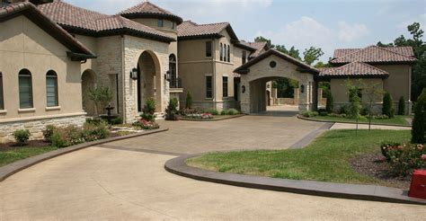 Driveway Paving Material that is Best for Your House