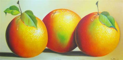 imagenes figurativas de frutas cuadros pinturas oleos cuadros de bodegones de frutas
